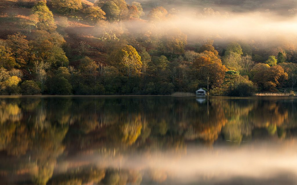 Rydal Photography